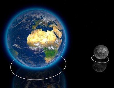 Panspermia: la teoría que asegura que los humanos tienen origen extraterrestre