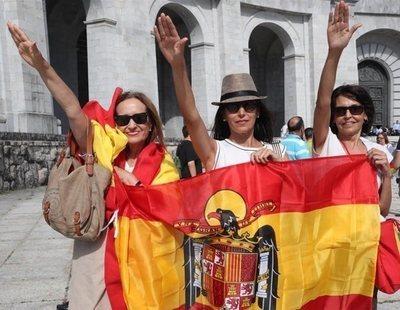 """La Fundación Francisco Franco: el Gobierno actúa """"al más puro estilo estalinista"""""""