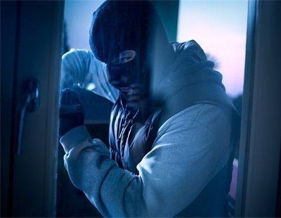 La Policía Nacional alerta sobre 'El Resbalón': el método más usado para robar viviendas