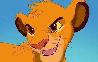 Simba podría ser el malo de 'El Rey León' en esta loca teoría
