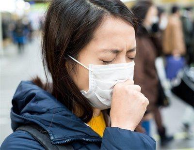 El aire contaminado reduce nuestra inteligencia, según un estudio