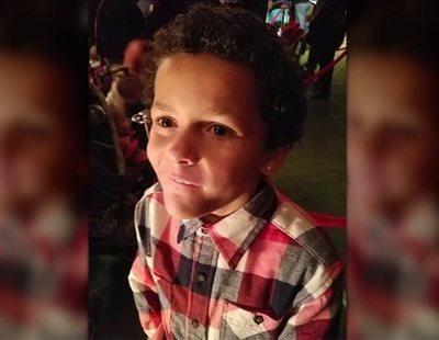 Un niño de nueve años se suicida por el acoso escolar sufrido tras declararse gay