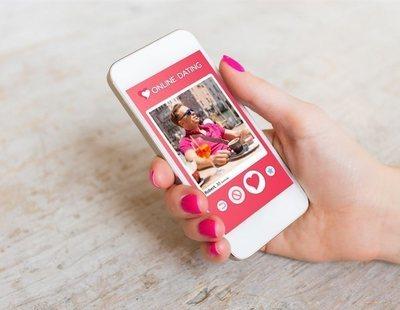 Esta app de citas te dice 'por qué' eres feo si te niega la entrada