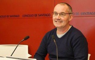 Un edil de Podemos se 'autoanula' una multa de tráfico de 400 euros