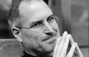 El rostro oculto de Steve Jobs y los malos tratos a su hija salen a la luz