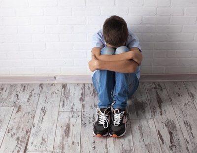 Un menor con síndrome de Asperger, violado por sus compañeros de clase en Argentina