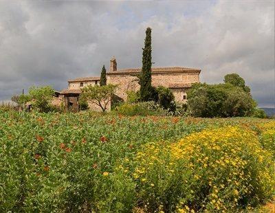 Tarragona ofrece casa y coche gratis para atraer médicos a zonas rurales