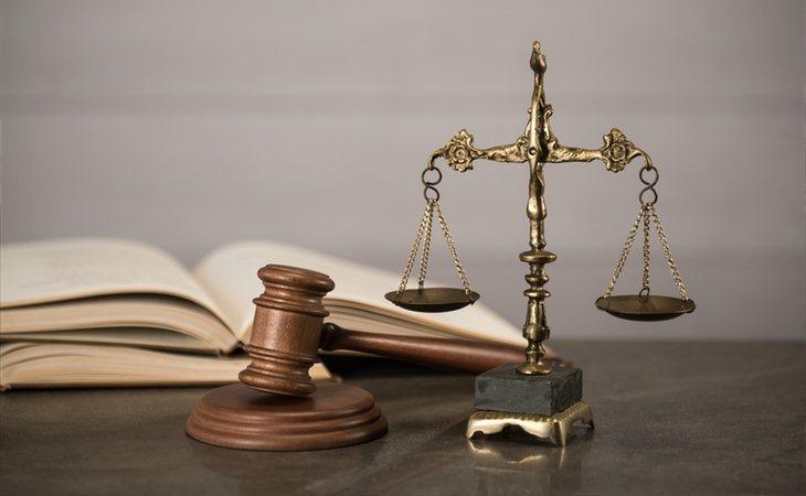 Los miembros del procés incumplieron el Código Penal tras optar por la vía unilateral