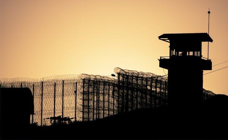 España ha recibido múltiples críticas por abusar de la prisión provisional