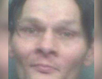 Un hombre encarcelado por torturar a su bebé de 41 días recibe una paliza de cuatro horas