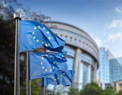 La Comisión Europea eliminará el cambio de hora en invierno