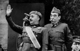 Desmontando los mitos del franquismo: no, Franco no inventó las vacaciones pagadas