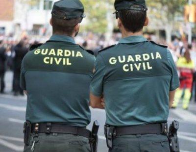 La Guardia Civil alerta de un nuevo chantaje que circula por Internet y todos los correos