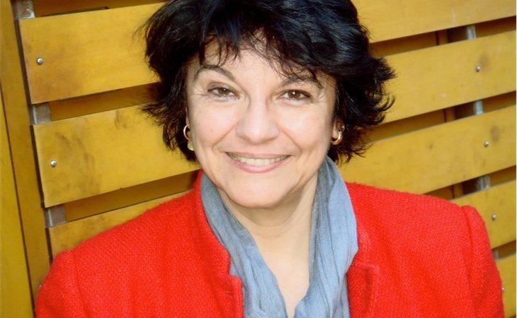 Soledad Murillo es Secretaria de Estado de Igualdad en el Gobierno de Pedro Sánchez