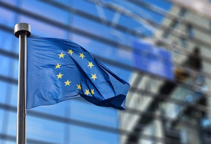 Los europeos han votado a favor de mantener el horario verano