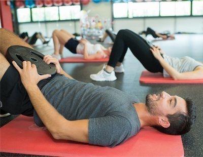 Estos ejercicios son fundamentales para mejorar la vida sexual de los hombres