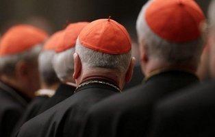 Un informe calcula 100.000 víctimas de pederastia de curas y religiosos en el mundo