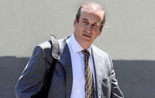 """Nieto de Franco: """"No le vamos a facilitar al Gobierno el juego con la momia de mi abuelo"""""""