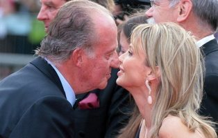 PP, PSOE y Cs tumban la comisión de investigación del caso de Corinna y el rey Juan Carlos