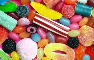 Los verdaderos ingredientes de las chucherías por los que quizás no vuelvas a comerlas