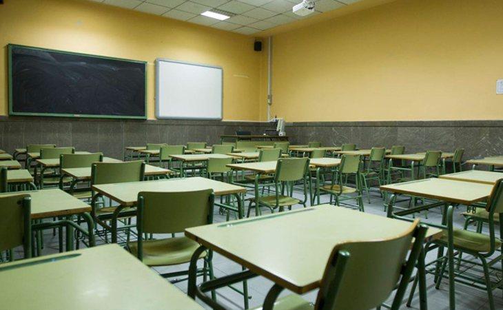 Hay unos 27.133 escolares de toda España considerados superdotados