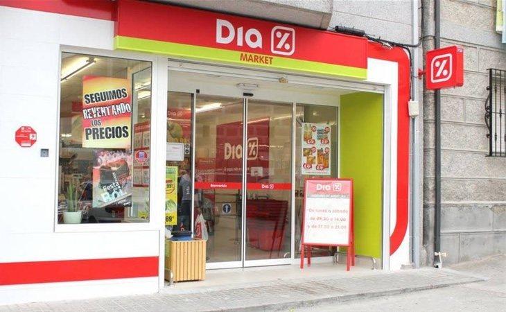Los supermercados clásicos de la compañía han perdido atractivo y han llevado a experimentar con nuevas enseñas como Go y La Plaza