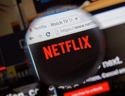 La Policía Nacional denuncia una estafa sobre Netflix