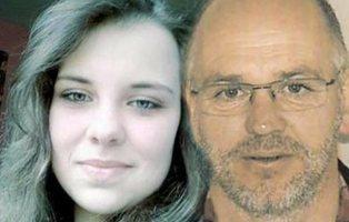 Una menor reaparece tras fugarse con 13 años en compañía de un hombre de más de 50