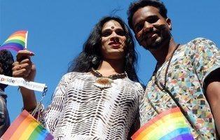 El Tribunal Supremo de India despenaliza la homosexualidad