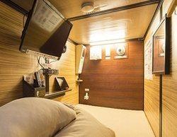 Empresa ofrece 'pisos' de alquiler de tres metros cuadrados por 250 euros al mes