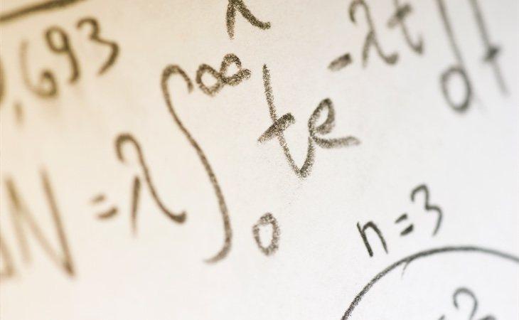 El principio del orden causal indefinido se basa en la física cuántica y tiene múltiples aplicaciones
