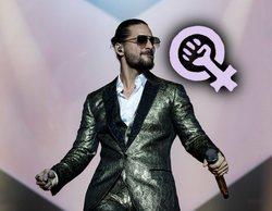 #MejorSolaQueConMaluma: Analizamos las canciones más machistas del cantante