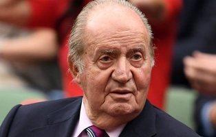 El juez archiva la causa contra el rey Juan Carlos tras la postura de la Fiscalía Anticorrupción