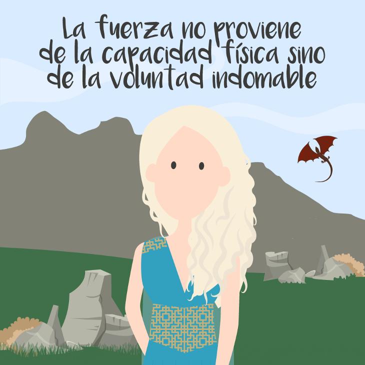 Imagen de Feminista Ilustrada