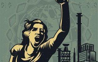El feminismo y la ejemplaridad que se le exige a las mujeres