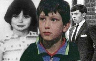 Los 10 niños asesinos y psicópatas más pequeños de la historia