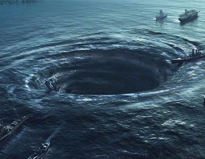 Todas las incógnitas que aún oculta el Triángulo de las Bermudas