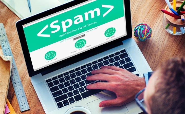 Se cree que el virus se ha difundido en campañas de Spam