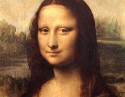 Desvelado un nuevo misterio de la Mona Lisa de Leonardo da Vinci: una enfermedad