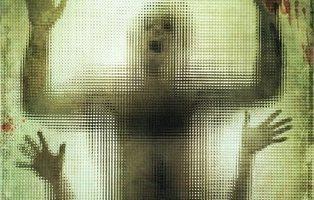 10 títulos de terror actual con alma de culto