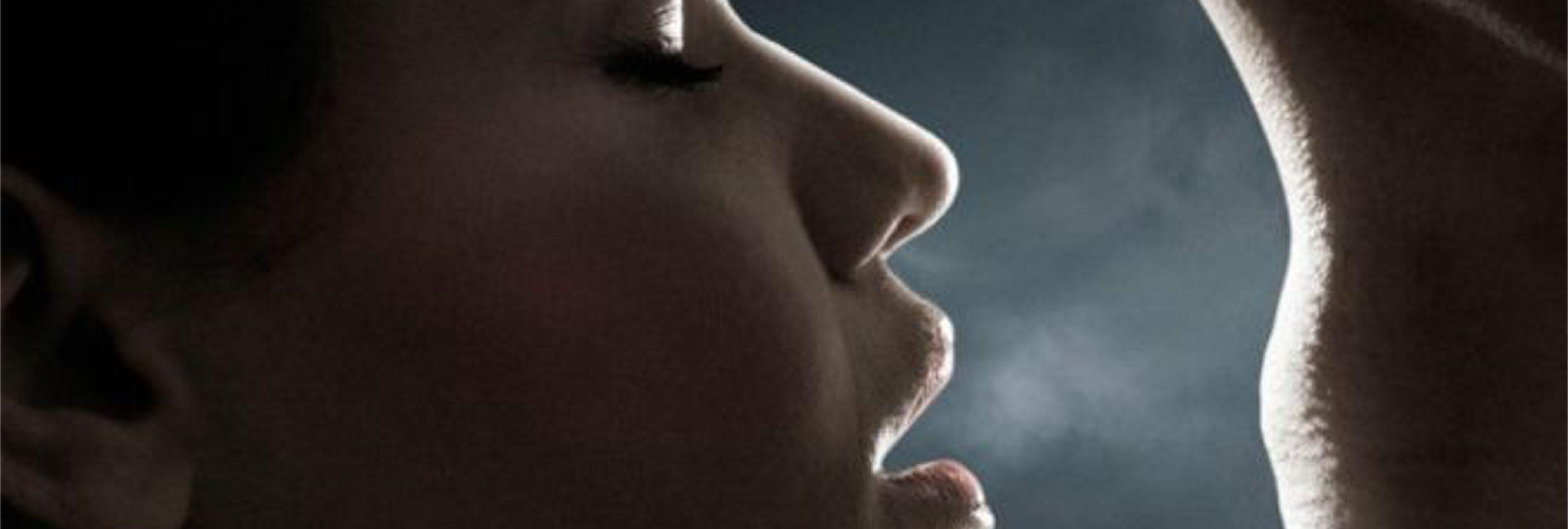 Perfumes con feromonas que prometen una mayor atracción sexual: ¿realmente existen?