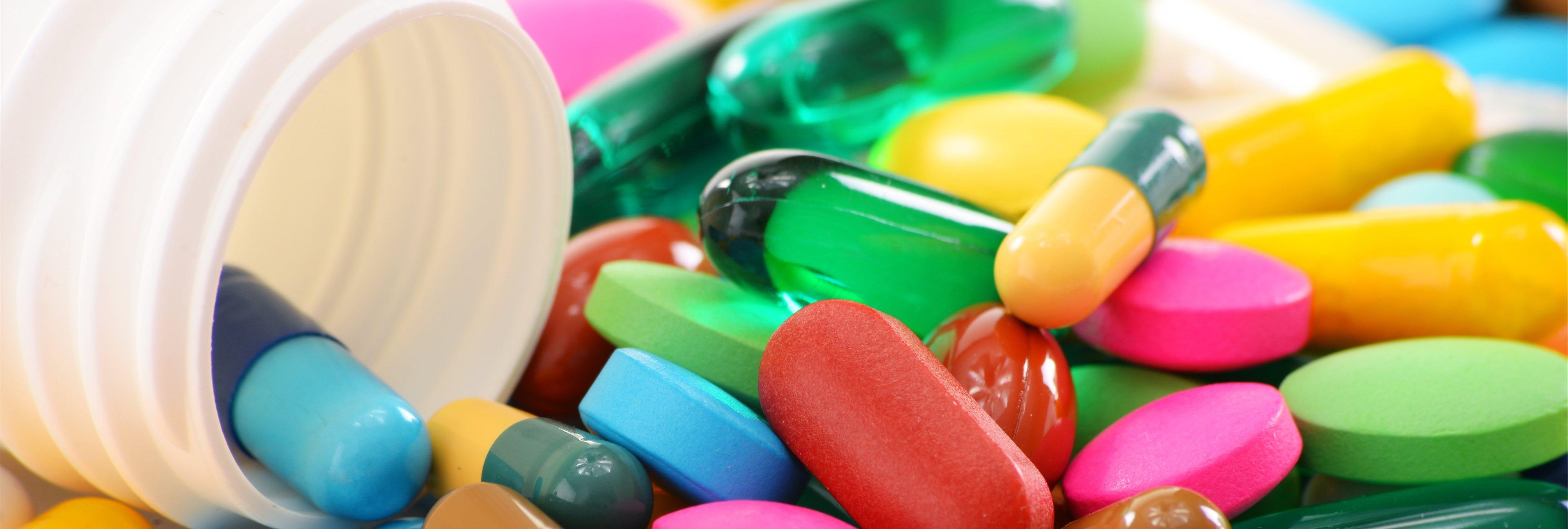 Los pacientes de larga duración tratados con orfidal o valium pueden acabar enganchados
