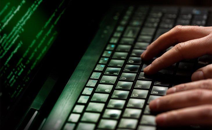Muchos usuarios aceptan las condiciones de privacidad sin ser conscientes de lo que están firmando