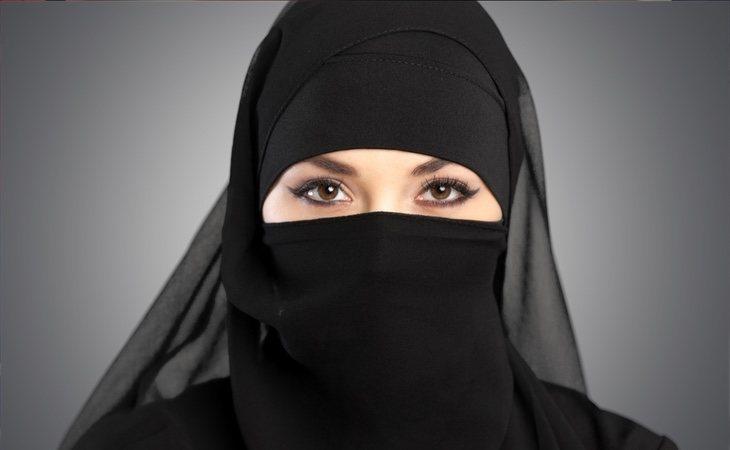Arabia Saudí tiene una de las concepciones más rigoristas del Islam