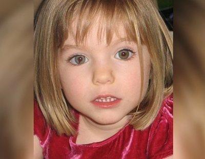 El caso de la desaparición de Madeleine McCann podría archivarse tras 11 años de búsqueda