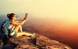 9 beneficios de ir de vacaciones en septiembre