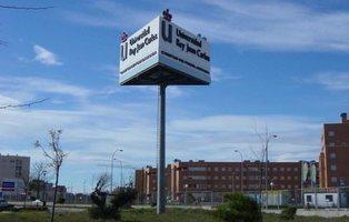 """""""Aprobé sin ir a clase, trabajar o hacer exámenes"""": la vida de los alumnos VIP de la URJC"""
