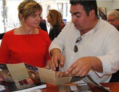 Rafael Gil Ballester, el narcoalcalde valenciano que quiere agotar la legislatura