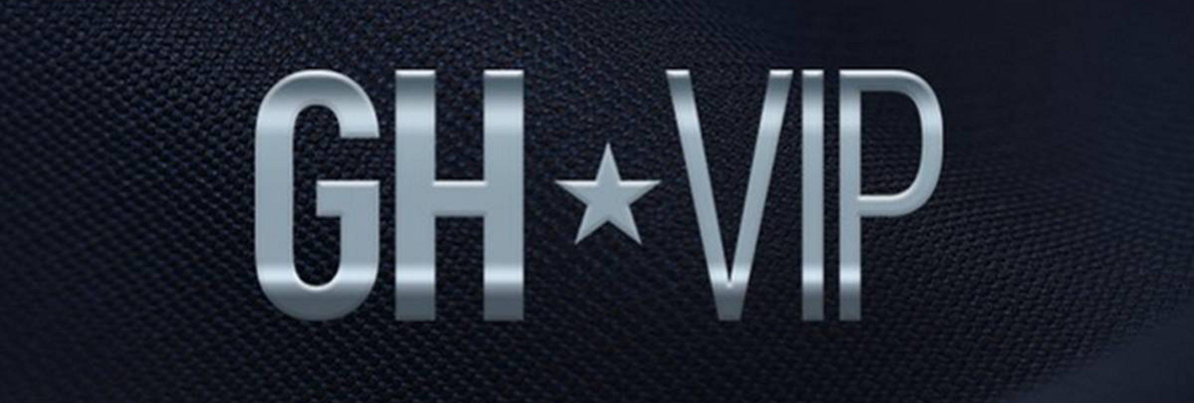 'GH VIP 6': ¿Cuánto cobra cada concursante?