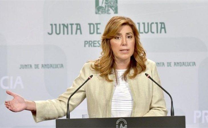 Los sindicatos exigen al Gobierno andaluz que tome medidas para solucionar el fraude